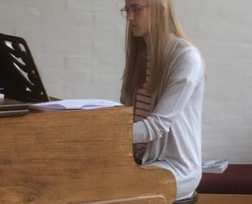 hanna klaver1