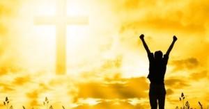 kuasa tuhan yesus
